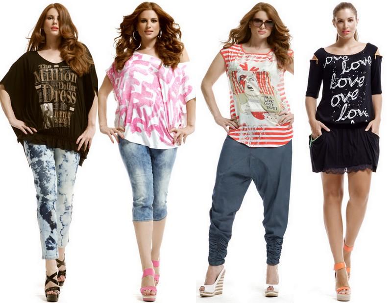 Plus Size Fashion Tips 2014 plus size fashion