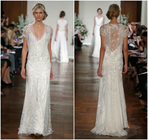 The jenny packham wedding dresses designs couture pictures jenny packham wedding dresses junglespirit Image collections