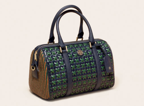 Tory Burch Bags Amp Collection Items Couture Pictures
