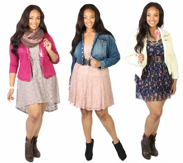 Cute Clothes For Women For Less Over all plus size women do