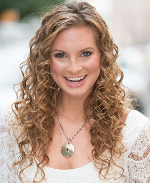 Long-Easy-Curly-Hairstyles