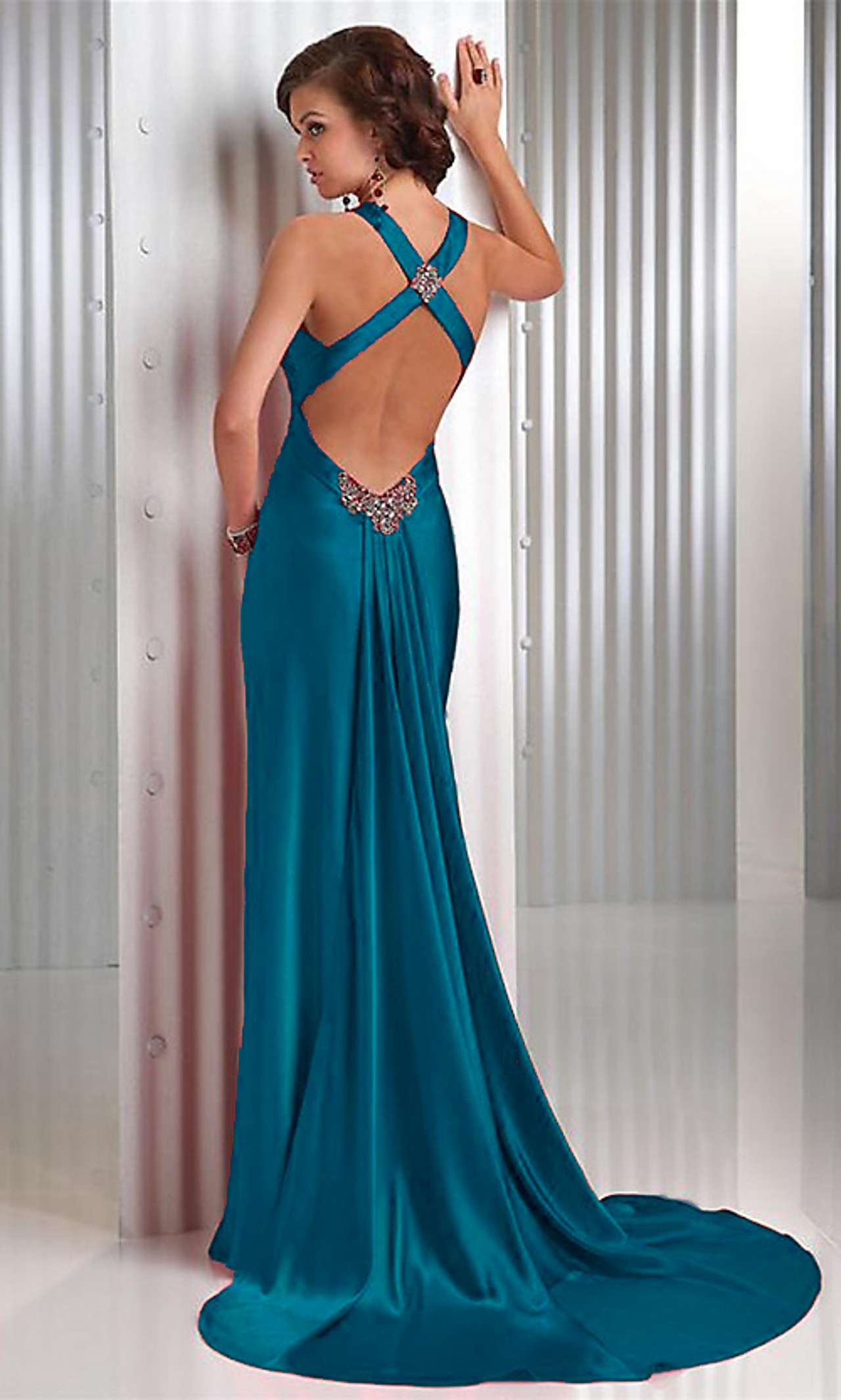 Evening Dresses - Couture Pictures