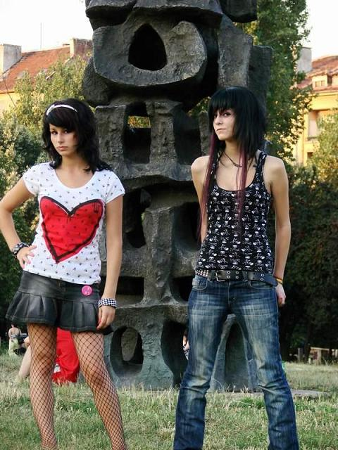 emo-girls-fashion