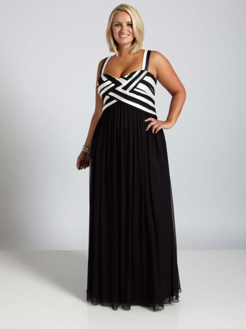 evening-dress-plus-size