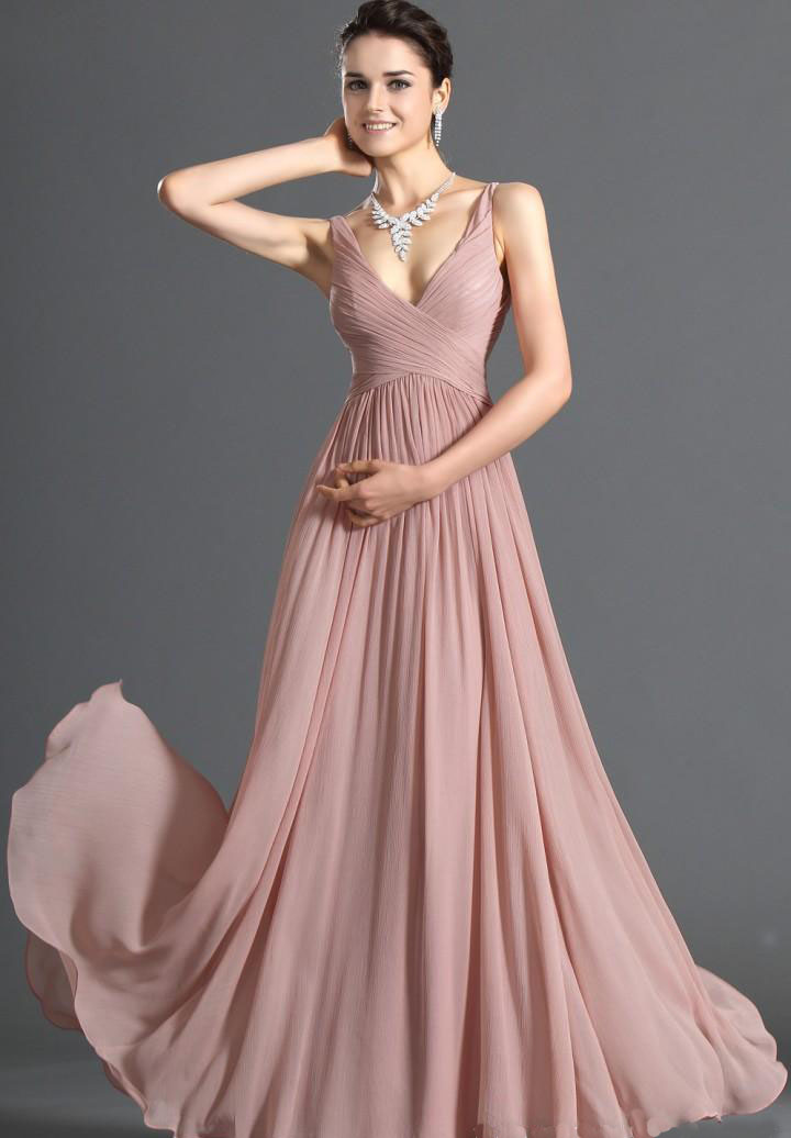 Images of Dresses For Evening - Reikian