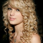 hairstyles-for-curly-hair