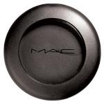 mac-liquid-eyeliner