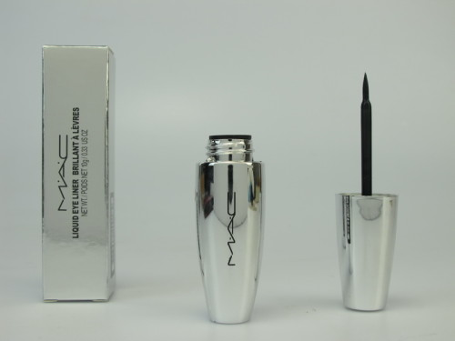 mac_liquid_eyeliner