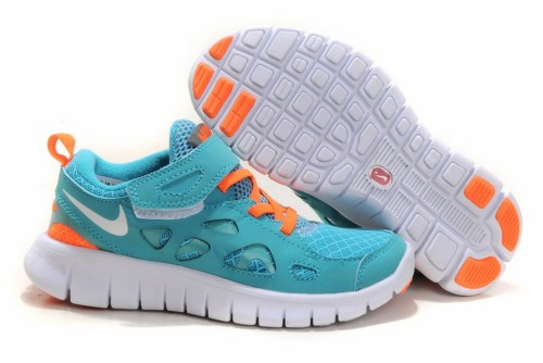 Nike-kids-Shoes-picture