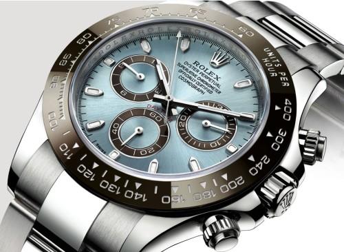 Platinum-Rolex-Daytona