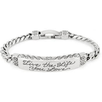 bracelet-live