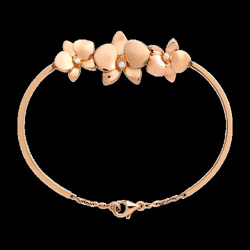 cartier_bracelet