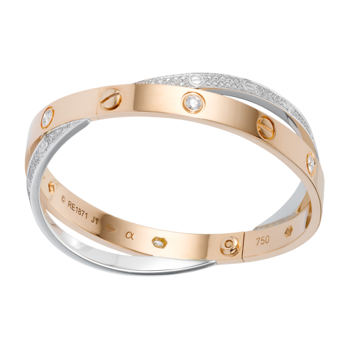 cartier_bracelets