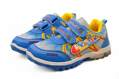 flash-kids-shoes