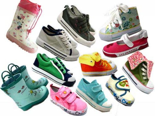 kids-shoes-wholesale