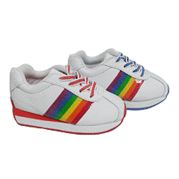 kids_shoes_1