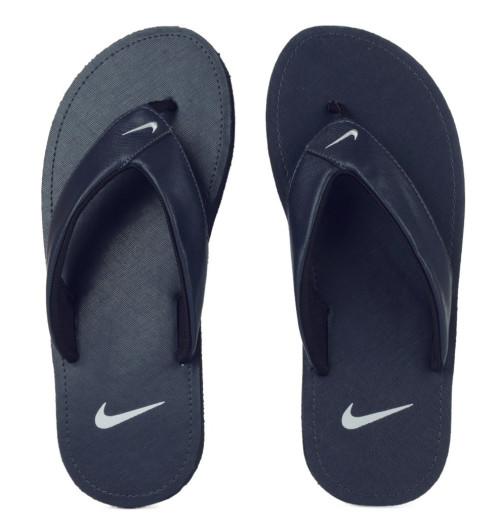 nike-navy-men-slippers