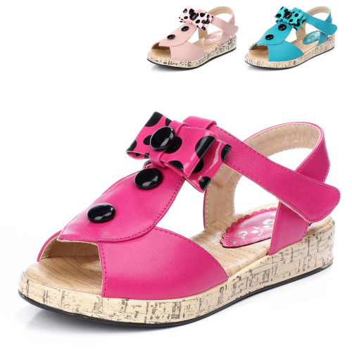 pink colour shoes for kids