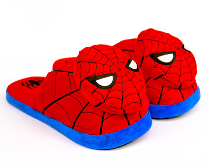 spider-man-slippers-2-lg