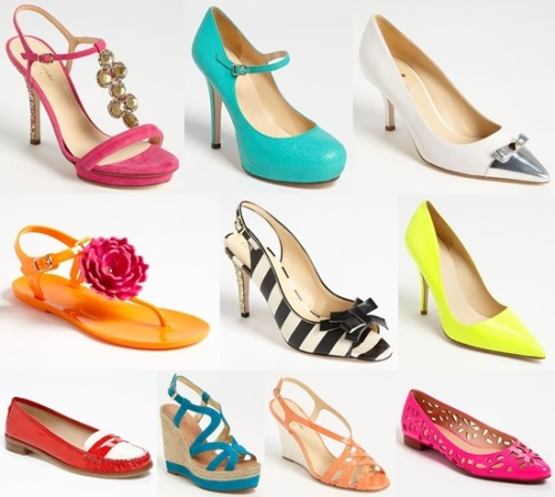 Best-Kate-Spade-Shoes11