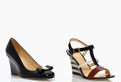 Kate-Spade-Spring-2013-Shoe-Collection-The-Best-of-Spring-2013-NYFW_05