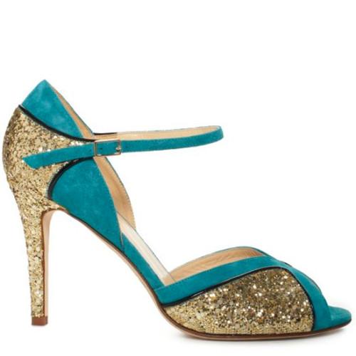 Kate-Spade-sparkle-shoe
