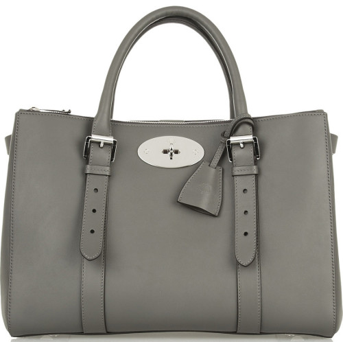 Mulberry-Bayswater-Double-Zip-Bag