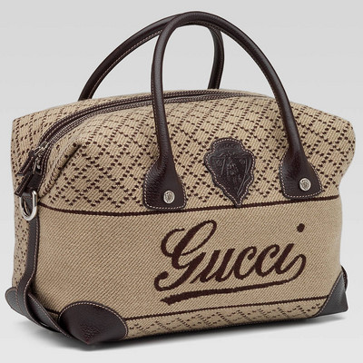 The-Gucci-Handbag1