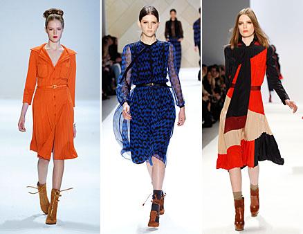 fashion-week-dress-luca-luca