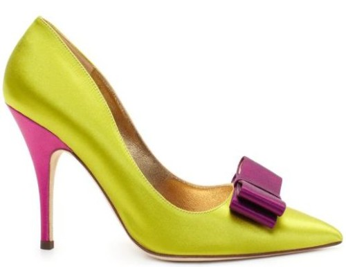 kate-spade-latrice-shoes