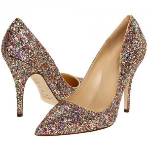 kate-spade-licorice-too-multi-glitter