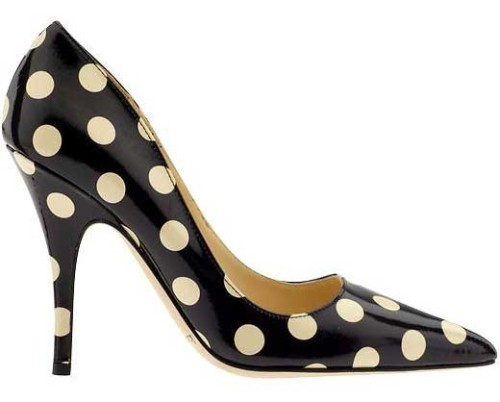 kate-spade-polka-dot-shoes