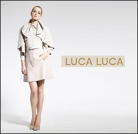 luca_luca_sample