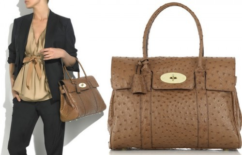 mulberry-bags11