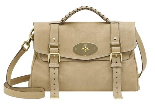 mulberry-bags22