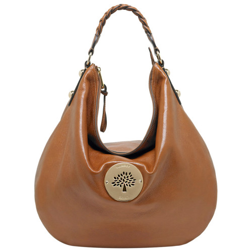 mulberry-daria-soft-spongy-leather-handbag
