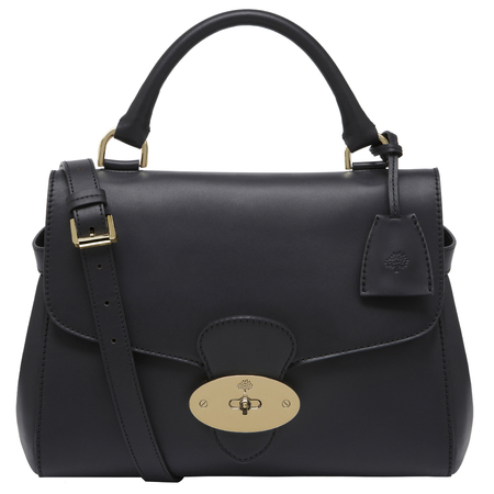 mulberry_primrose_bag_black