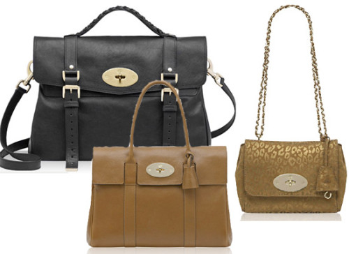 mulberrybags