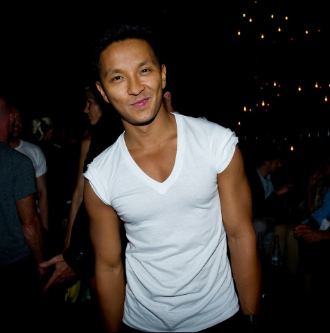 prabal-gurung-after-party-crawford-carousel_parties