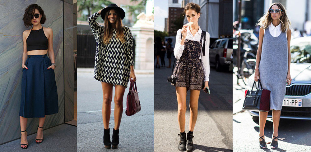 Fashion Skirts Couture Pictures