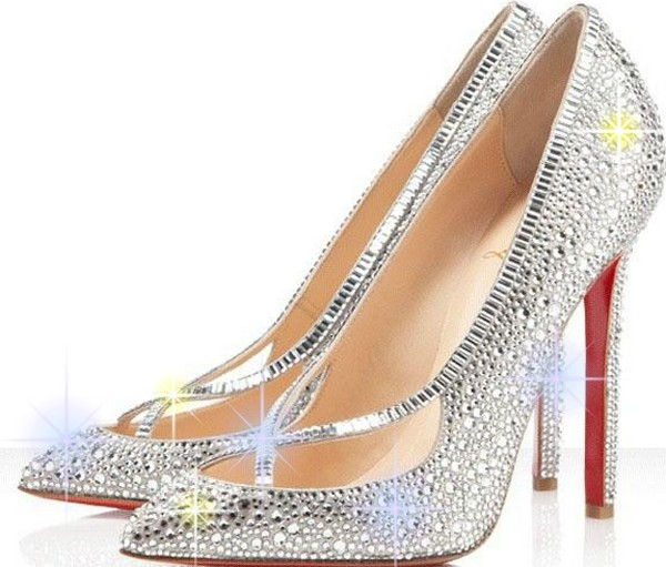 best wedding shoes the best bridal shoes on the go couture pictures 1691